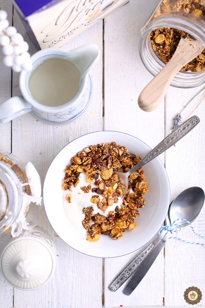 Homemade-granola-Provena-2
